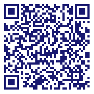 QR-Code for Mutual Of Omaha