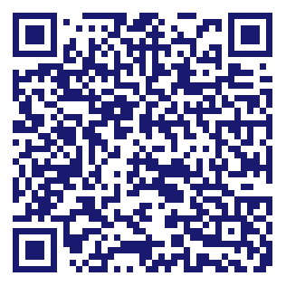 QR-Code for Muzak Inc