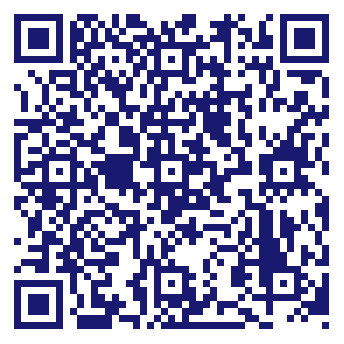 QR-Code for My Accounting Office LLC