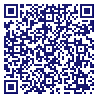QR-Code for My Appliance Repair Pro
