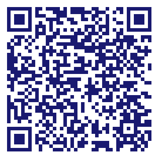 QR-Code for My Black iasn