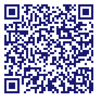 QR-Code for My Creative Books