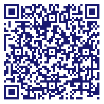 QR-Code for My Doll & Toy Shoppe