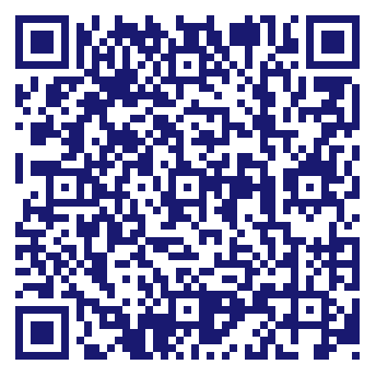 QR-Code for My Food Service License LLC