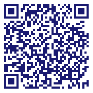 QR-Code for My Masseuse