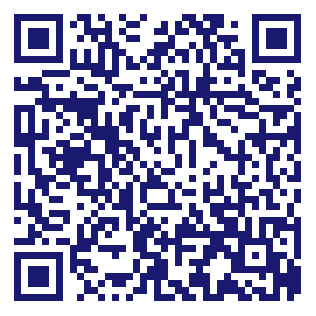 QR-Code for My Roof Guys