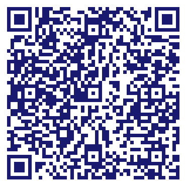 QR-Code for My Sisters Attic Cnsignment Sp