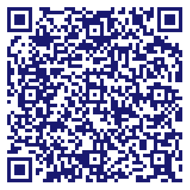 QR-Code for My bounce house rentals of Burnsville