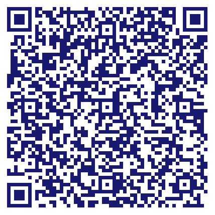 QR-Code for MyTime Recovery - Fresno Drug Rehab & Alcohol Treatment Center