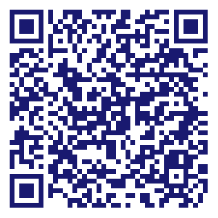 QR-Code for Myers Painting Inc