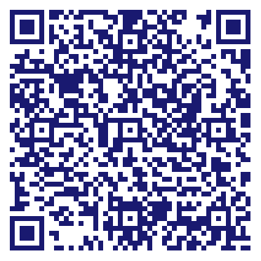 QR-Code for Myers Professional Handyman Service LLC