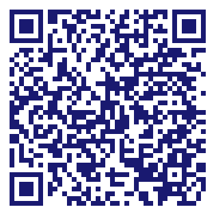 QR-Code for Myers Roofing Corp