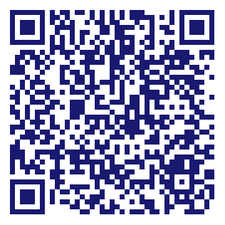 QR-Code for Myers Seed Shop