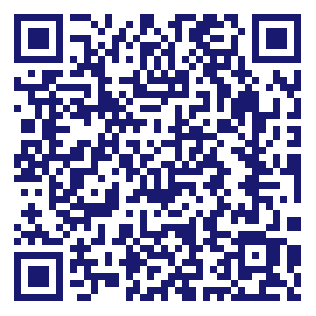 QR-Code for Myers Troupe Co