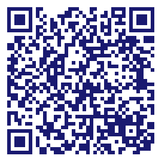 QR-Code for Mypushcart
