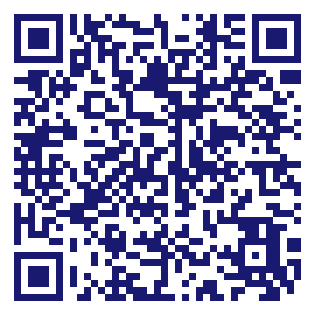 QR-Code for Mystery Cafe Houston