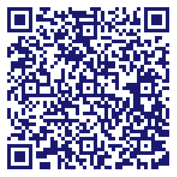 QR-Code for Mystic Pizza Food Co Inc