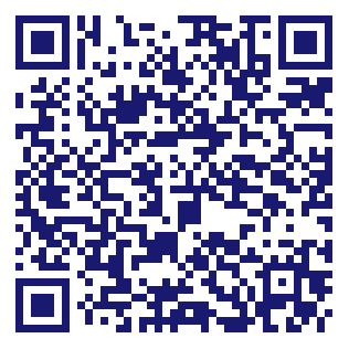 QR-Code for Mystic Pool & Spa