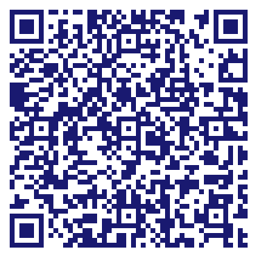 QR-Code for Mystical Empress Phone Psychic Readings