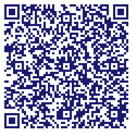 QR-Code for Myxer - the largest collection of Free Ringtones MP3s Wallpapers Videos Apps
