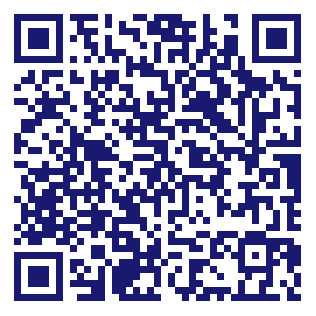 QR-Code for N A P A Auto parts