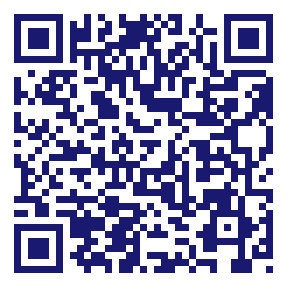 QR-Code for N A P A