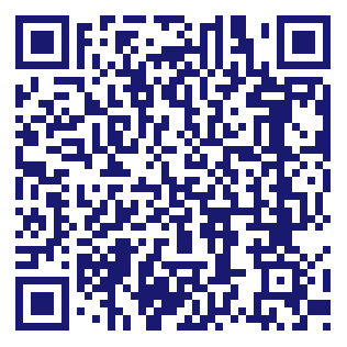 QR-Code for N Country Stress Skin
