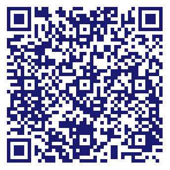 QR-Code for N Discover Recover Inc