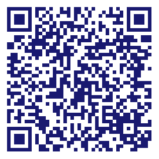 QR-Code for N E Livery