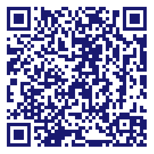 QR-Code for N-Flatables
