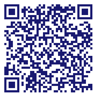 QR-Code for N K Food Store