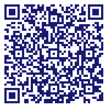 QR-Code for N M Central Electric Coop
