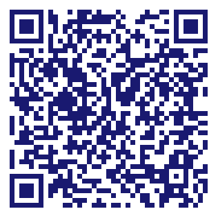 QR-Code for N M Z Construction