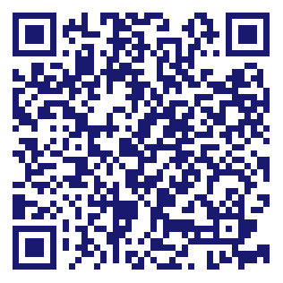 QR-Code for N P Expos Inc