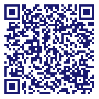 QR-Code for N Software Inc