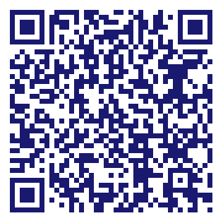 QR-Code for N & L Wholesale Inc