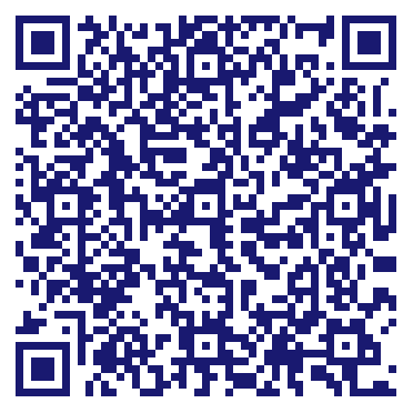 QR-Code for N & N Affordable Auto service