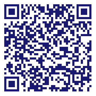 QR-Code for N&k Transport