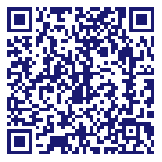 QR-Code for N-m Letters Inc