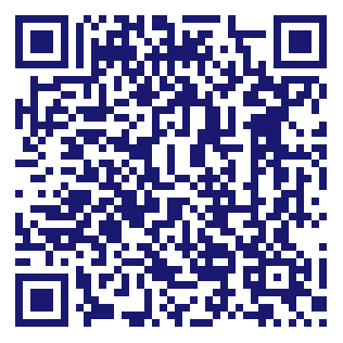 QR-Code for NDOD Enterprises Inc