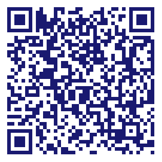 QR-Code for NEV & MEX LLC