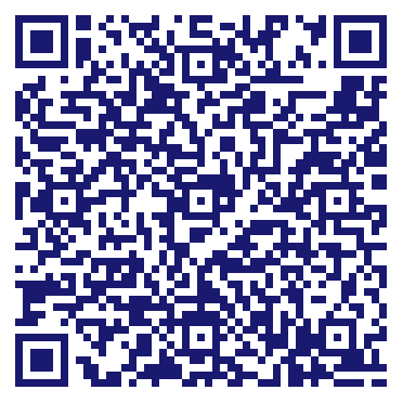 QR-Code for NEW GENERATION AFRICAN HAIR BRAIDING