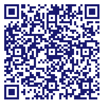 QR-Code for NJ Property Tax Appeal