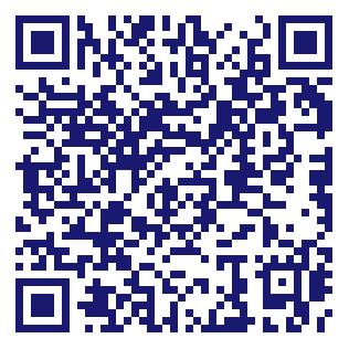 QR-Code for NMPL Charleston-WV