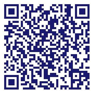 QR-Code for NMPL Chicago
