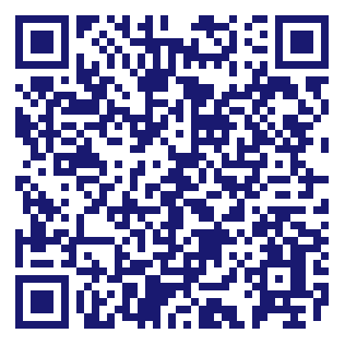 QR-Code for NS Design