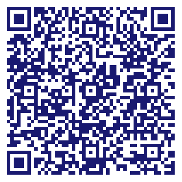 QR-Code for NS HVAC Heating & Air Conditioning
