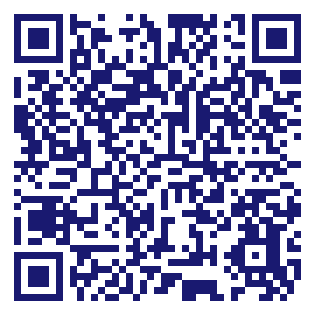 QR-Code for NSFreshwaters