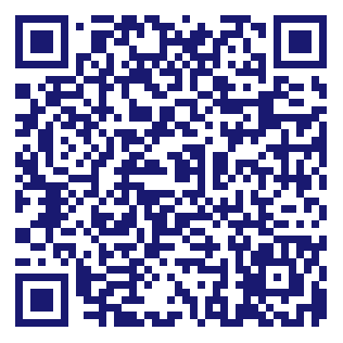 QR-Code for NV Real Estate Pros