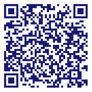 QR-Code for NW Coast Painting